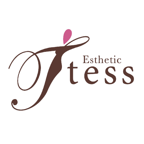 エステティック テス ロゴ