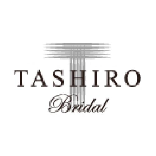タシロ ウェディング
